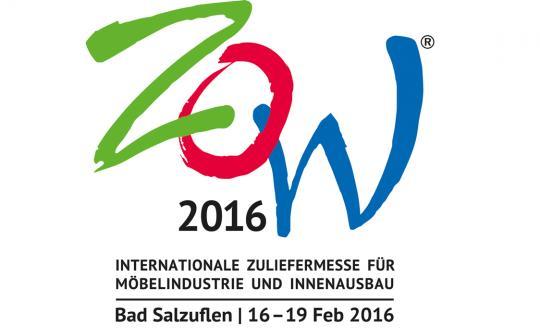 ZOW-2016