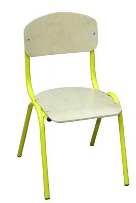 Children chair ISO, height group №2